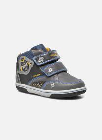 Sneakers Barn B Flick B. D B6437D