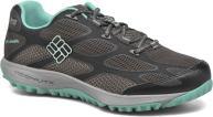 Chaussures de sport Femme Conspiracy IV Outdry