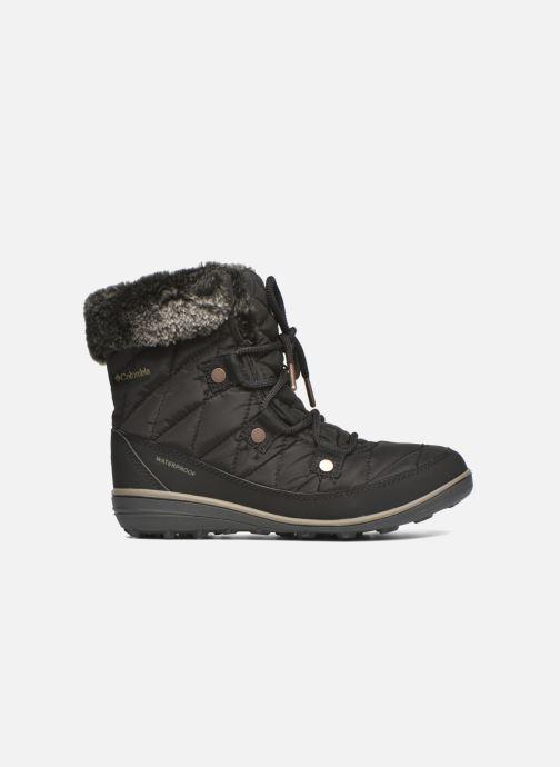 5e4318729f2 Columbia Heavenly Shorty Omni-Heat (Noir) - Chaussures de sport chez ...