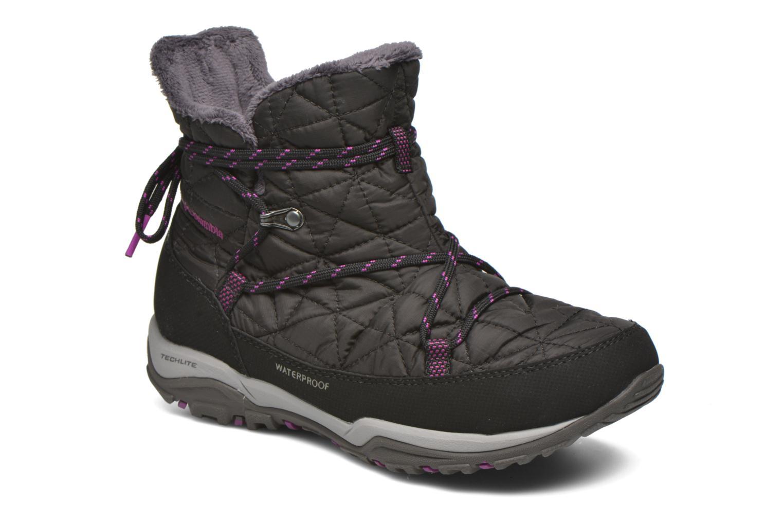 Moda barata y hermosa  Columbia - Loveland Shorty Omni-Heat (Negro) - Columbia Zapatillas de deporte en Más cómodo 25d411