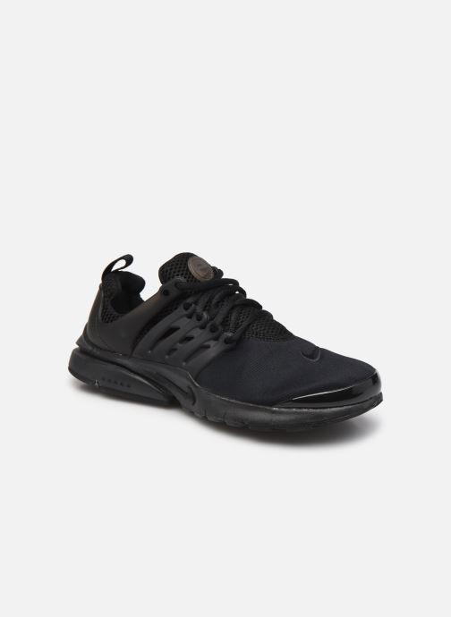 Sneaker Kinder Nike Presto (Gs)