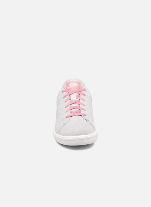 Sneakers Nike Nike Tennis Classic Prm (Gs) Wit model