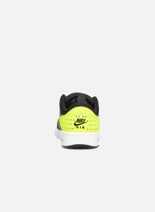 Sneakers Nike Nike Air Max Tavas (Tde) Nero immagine destra