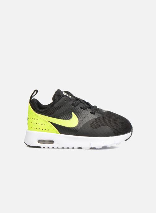 Sneakers Nike Nike Air Max Tavas (Tde) Nero immagine posteriore
