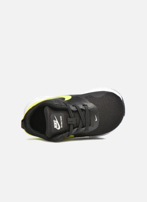 Sneakers Nike Nike Air Max Tavas (Tde) Nero immagine sinistra