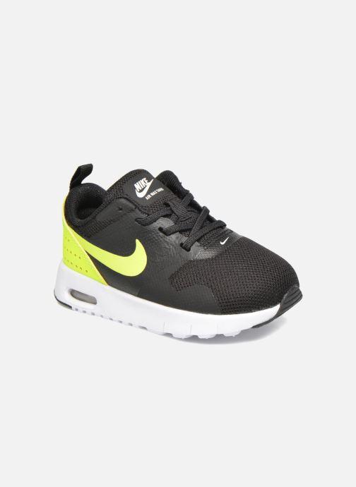 Sneakers Nike Nike Air Max Tavas (Tde) Nero vedi dettaglio/paio
