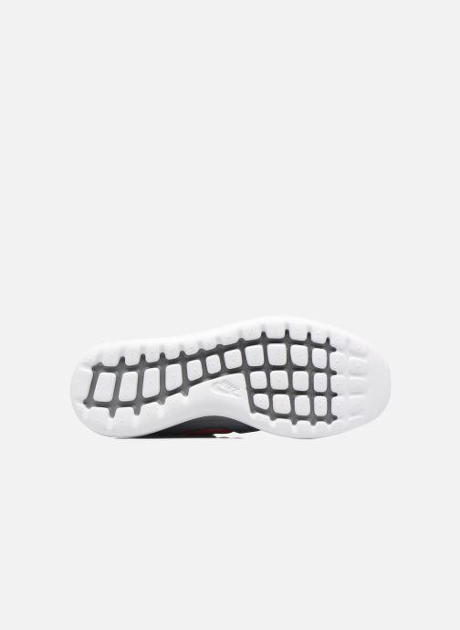 Sneaker Nike Nike Roshe Two (Gs) grau ansicht von oben