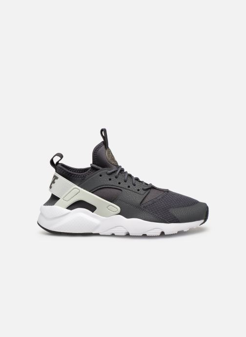 Baskets Nike Nike Air Huarache Run Ultra Gs Gris vue derrière