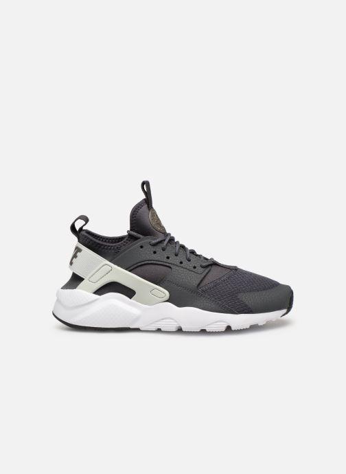 Sneakers Nike Nike Air Huarache Run Ultra Gs Grå bild från baksidan