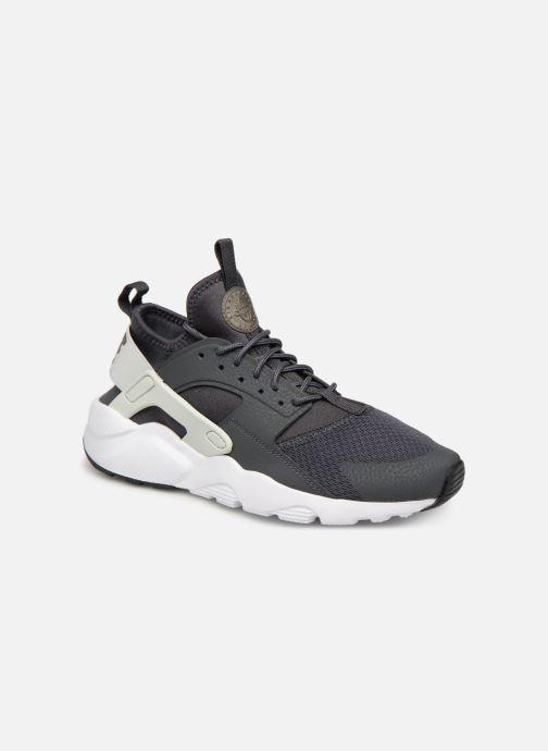 premium selection 8a1b7 7ce02 Nike Nike Air Huarache Run Ultra Gs (Grijs) - Sneakers chez Sarenza ...