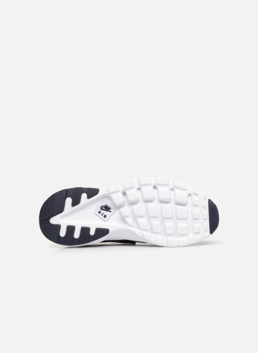 Sneakers Nike Nike Air Huarache Run Ultra Gs Blauw boven