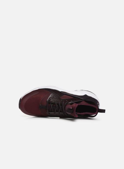 Sneakers Nike Nike Air Huarache Run Ultra Gs Bordeaux links