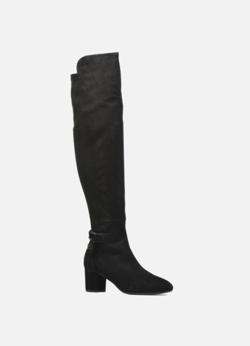 L.K. Bennett CAMILLE (schwarz) - Stiefel Stiefel Stiefel bei Más cómodo 3d02b1