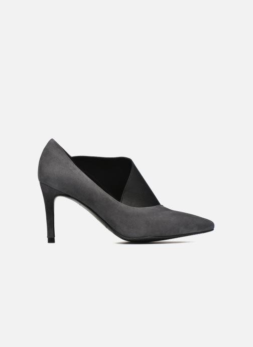 Zapatos de tacón L.K. Bennett KENDALL Gris vistra trasera