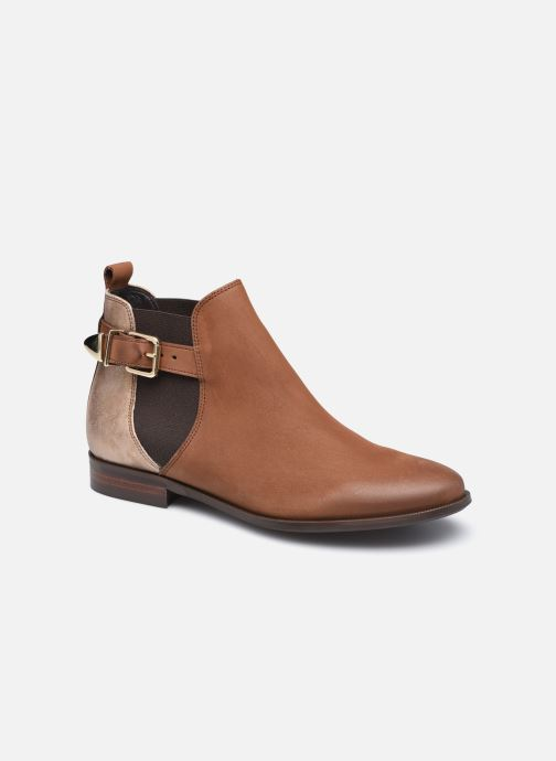Boots en enkellaarsjes Dames Anda