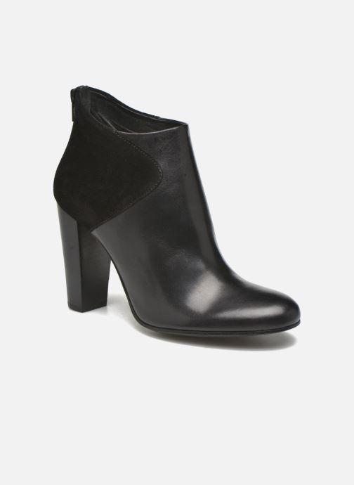 Boots en enkellaarsjes Dames Ampa