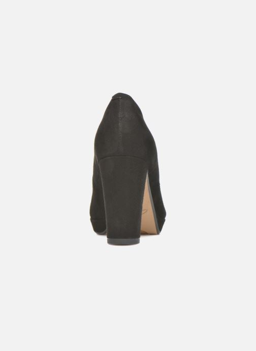 Clarks Kendra Sienna (zwart) - Pumps(266119)