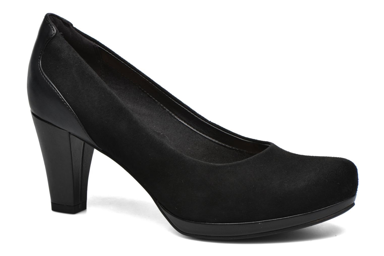Venta de liquidación de temporada  Clarks Zapatos Chorus Chic (Negro) - Zapatos Clarks de tacón en Más cómodo 5db029