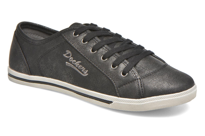 Sneakers Donna Minna