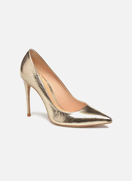 Pumps Dames Aelia/Fr