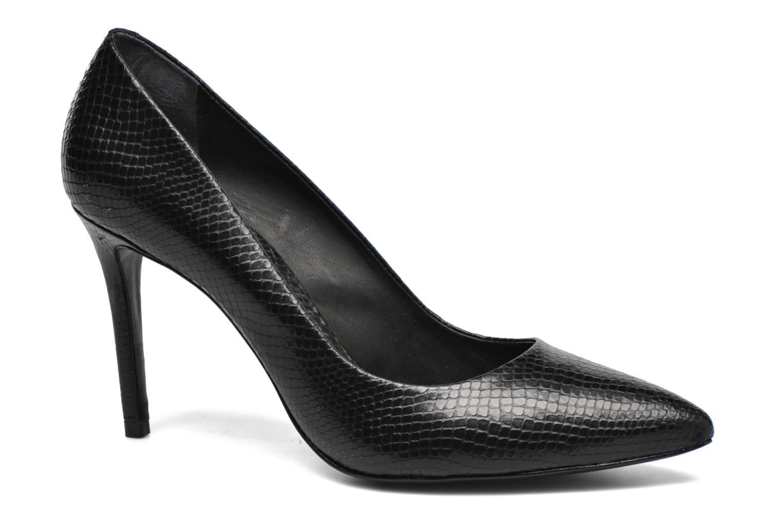 Nuevo - zapatos COSMOPARIS Azoa/Pyt (Negro) - Nuevo Zapatos de tacón en Más cómodo f3b5ed