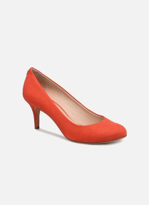 Pumps Dames Jenni/Nub