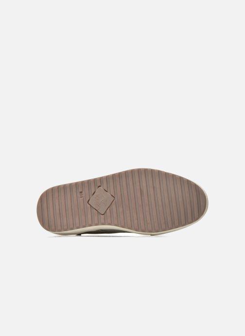 Sneakers Roadsign Decime Grå se foroven