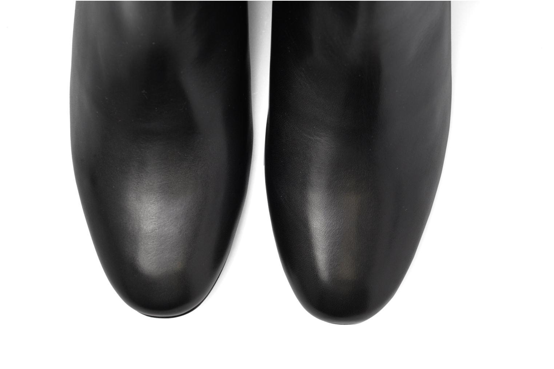 Laarzen Made by SARENZA See Ya Topanga #13 Zwart model