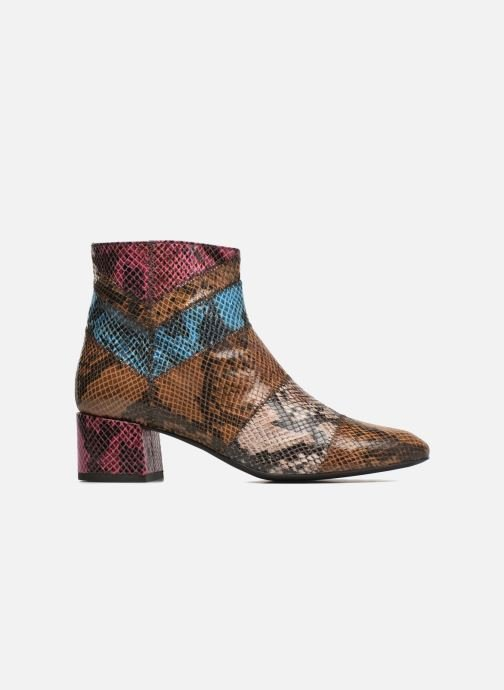 Sarenza By See Topanga1multicoloreBottines Boots Made Ya Et qUpzMVS