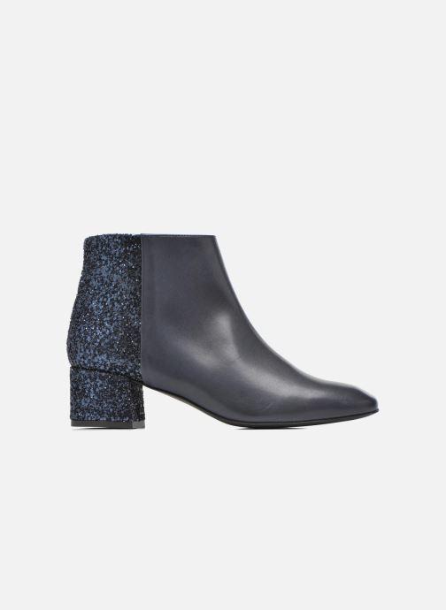 Boots Glamatomic bleu Sarenza Et By Made 8 Chez Bottines wEx0IqcgT