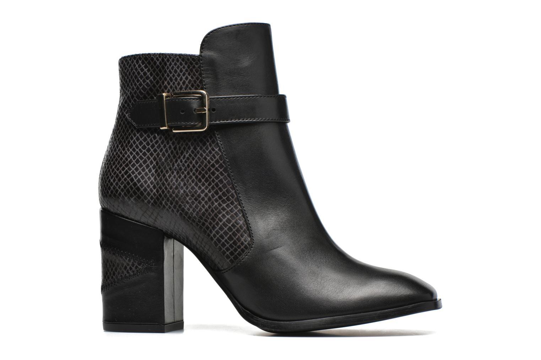 Nuevo zapatos Made by SARENZA See Ya Topanga  #7 (Negro) - Botines  Topanga en Más cómodo 9d5a5c
