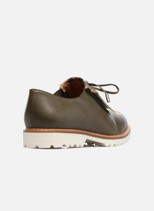 Made by SARENZA Busy Girl scarpe scarpe scarpe à Lacets  2 (Azzurro) - Mocassini chez   Ricca consegna puntuale  124417