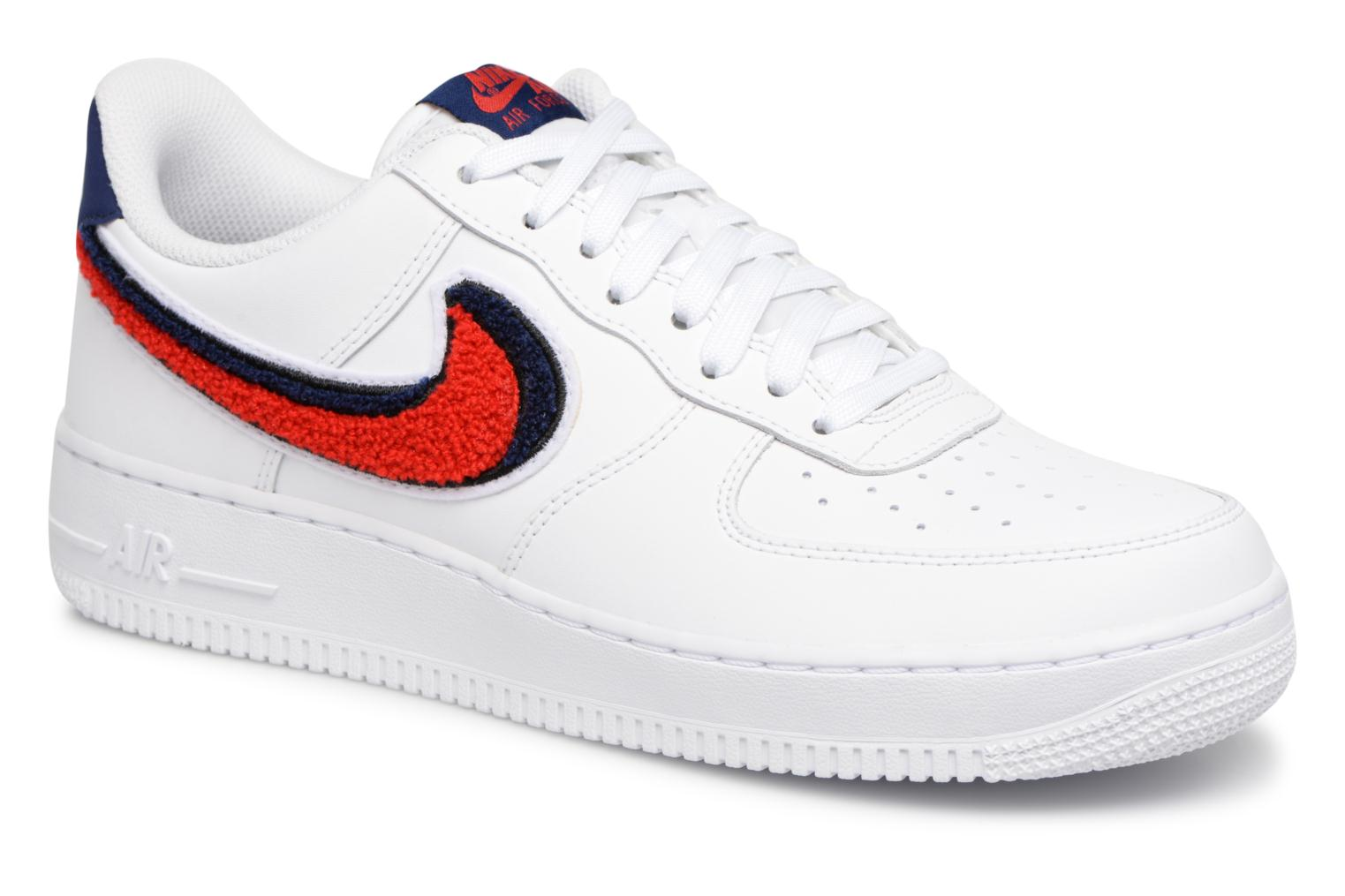 Sneakers Uomo Air Force 1 '07 Lv8