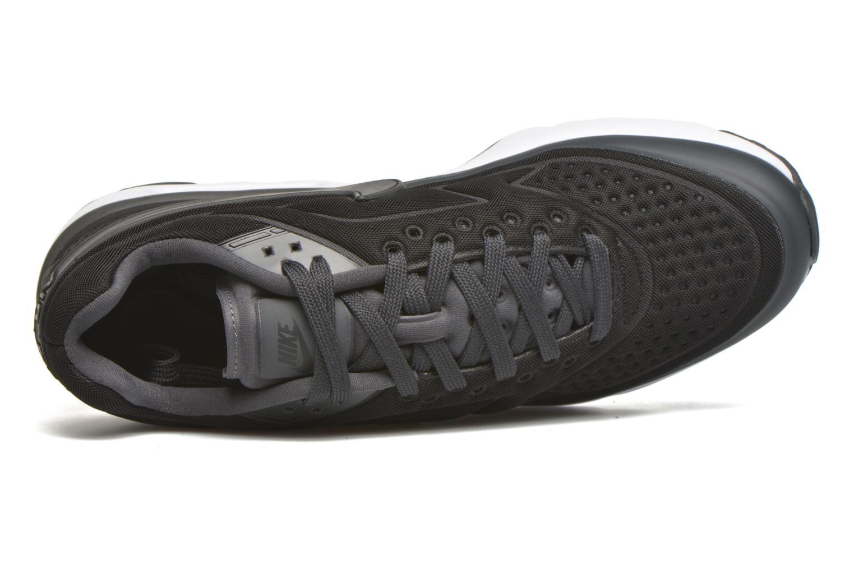 Baskets Nike Nike Air Max Bw Ultra Se Noir vue gauche