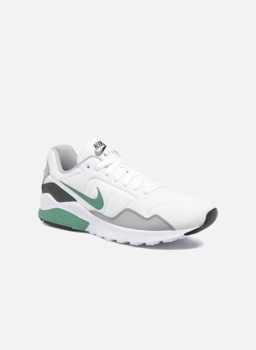 7489ad88853 Nike Nike Air Zoom Pegasus 92 (White) - Trainers chez Sarenza (280806)
