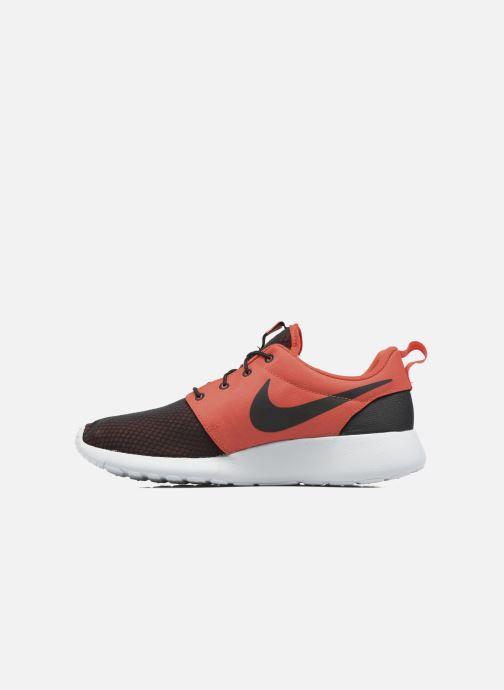 One Nike SenoirBaskets Nike Roshe Chez280842 Roshe c54AjL3RqS
