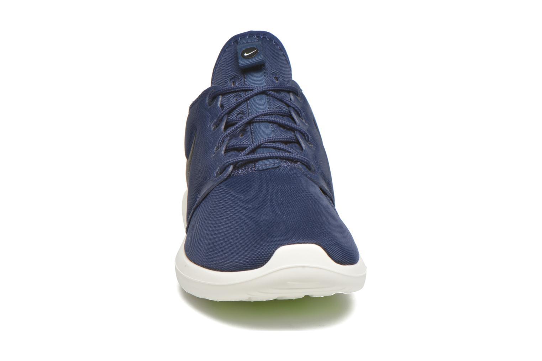 Sneakers Nike Nike Roshe Two Blauw model