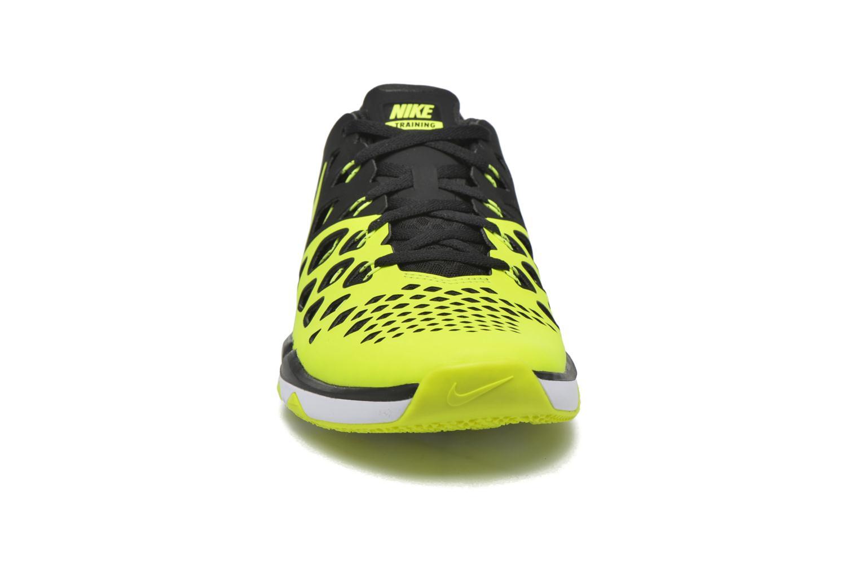 Sportschoenen Nike Nike Train Speed 4 Zwart model