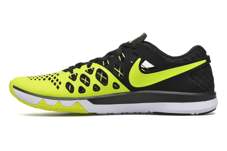 Sportschoenen Nike Nike Train Speed 4 Zwart voorkant