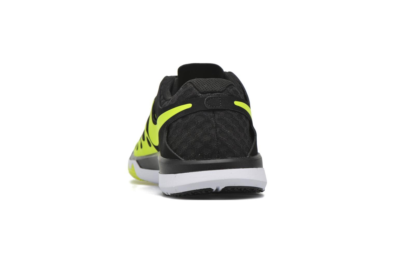 Sportschoenen Nike Nike Train Speed 4 Zwart rechts
