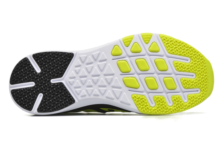 Sportschoenen Nike Nike Train Speed 4 Zwart boven