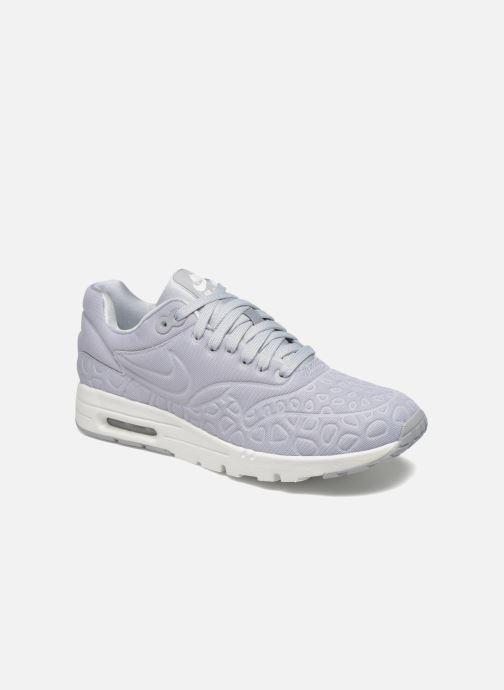 Sneakers Nike Nike W Air Max 1 Ultra Plush Grigio vedi dettaglio/paio
