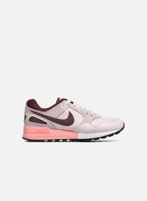 Nike Nike W Air Turnschuhe Pegasus '89 (Rosa) - Turnschuhe Air bei Más cómodo 9288f5