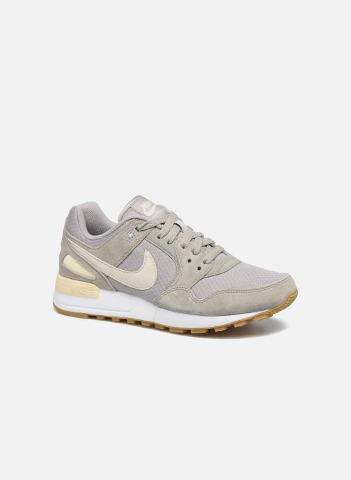 Sneakers Dames Nike W Air Pegasus '89