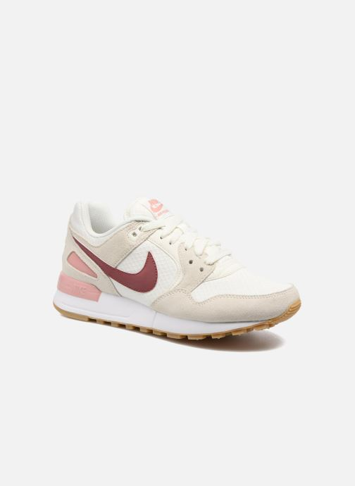 sports shoes c6d03 137f5 Sneakers Nike Nike W Air Pegasus 89 Roze detail