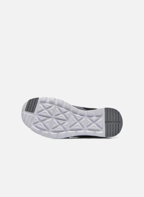 Scarpe sportive Nike Trainerendor Grigio immagine dall'alto