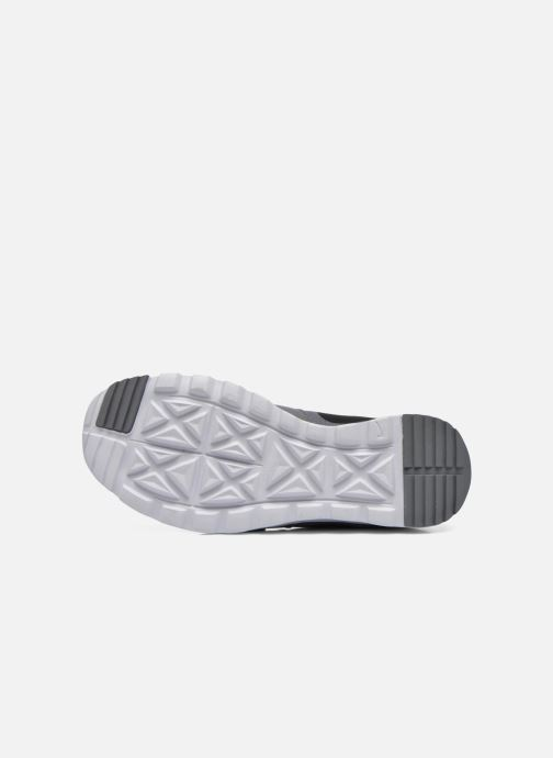 Sport shoes Nike Trainerendor Grey view from above