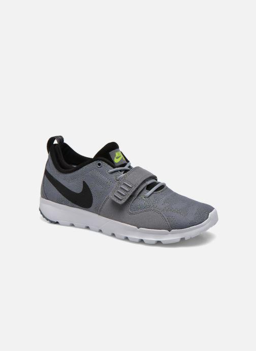 Scarpe sportive Nike Trainerendor Grigio vedi dettaglio/paio