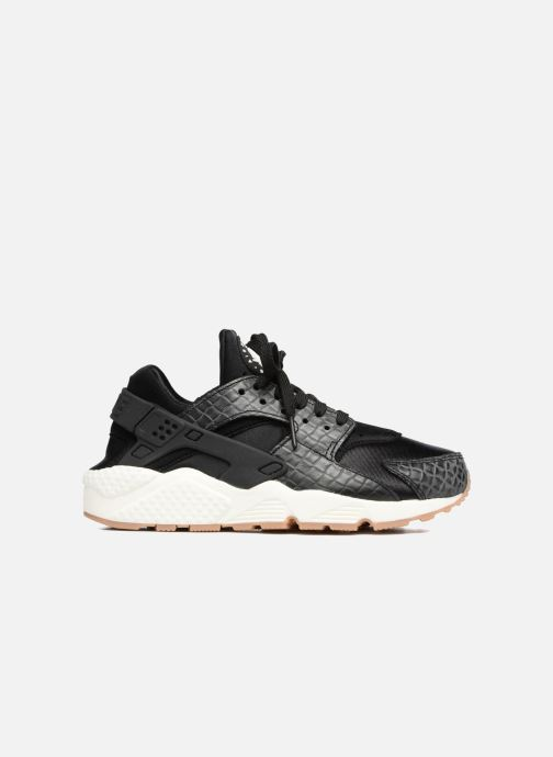 Sneakers Nike Wmns Air Huarache Run Prm Sort se bagfra