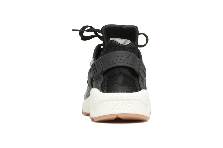 gum Brown Black Nike black Prm Air Huarache Run sail Med Wmns jGLMqSUzVp